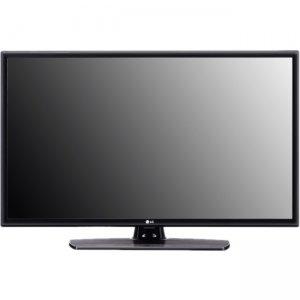 LG LED-LCD TV 40LV570H