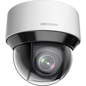 Hikvision 2MP Network IR PTZ Camera DS-2DE4A204IW-DE