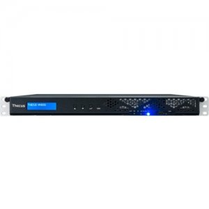 Thecus Elite Class Rackmount Storage for SME N4910UR N4910U-R