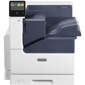 Xerox VersaLink C7000 Color Printer C7000/DN
