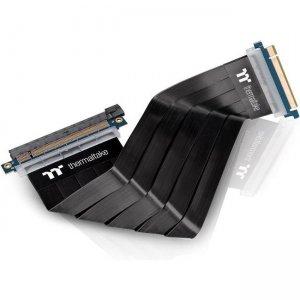 Thermaltake TT Premium PCI-E 3.0 Extender - 300mm AC-045-CN1OTN-C1
