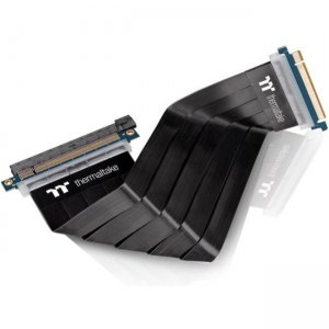 Thermaltake TT Premium PCI-E 3.0 Extender - 1000mm AC-051-CO1OTN-C1