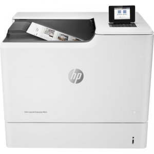 HP Color LaserJet Enterprise Printer J7Z99A M652dn