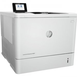 HP LaserJet Enterprise Printer K0Q14A HEWK0Q14A M607n