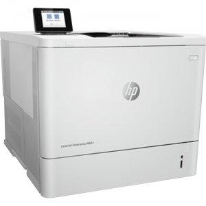 HP LaserJet Enterprise Printer K0Q14A HEWK0Q14A M607n