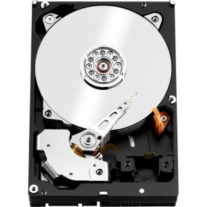 WD Red Pro NAS Hard Drive WD101KFBX