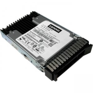 "Lenovo 1.92TB NVMe 2.5"" Enterprise Mainstream PCIe SSD 00YK285"
