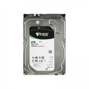 Seagate Hard Drive ST8000AS0003