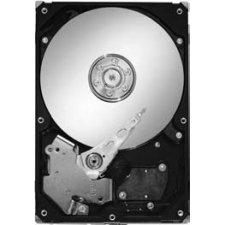 Seagate-IMSourcing SV35.2 Hard Drive ST3500630SV