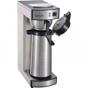 Fab Commercial Coffee Brewer CPRLA CFPCPRLA CP-RLA