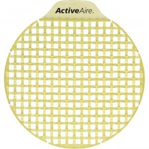ActiveAire Low Splash Urinal Screen 48265 GPC48265