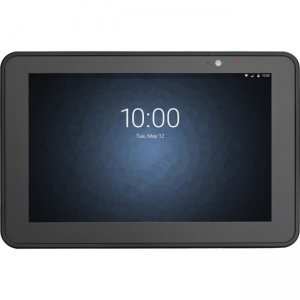 Zebra Tablet ET50PT-G15E-00US ET50