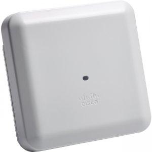 Cisco Aironet Wireless Access Point AIR-AP2802I-H-K9C AP2802I