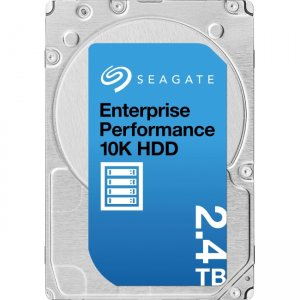 Seagate Enterprise Performance 10k HDD ST1800MM0149