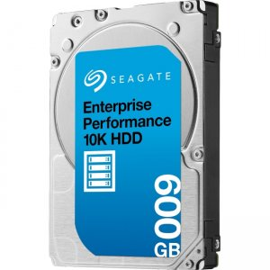 Seagate Enterprise Performance 10k HDD ST600MM0109