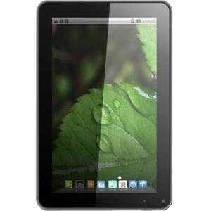 Zeepad Tablet 9XN-Q-WHT