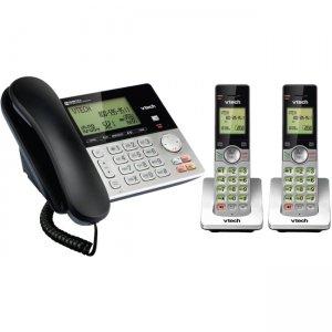 Vtech Standard Phone CS6949-2