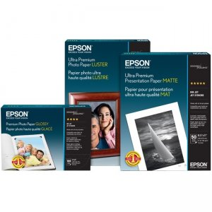 Epson Screen Positive Film S450133