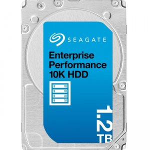Seagate Enterprise Performance 10k HDD ST1200MM0139-40PK