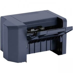 Xerox Finisher (500 Sheets, 50 - Sheet Stapler) 097S04952