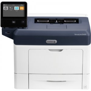 Xerox VersaLink B400 Printer B400/YDN