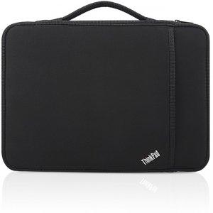 Lenovo ThinkPad 15 Inch Sleeve 4X40N18010