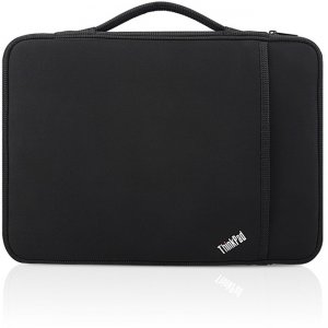 Lenovo ThinkPad 13 Inch Sleeve 4X40N18008