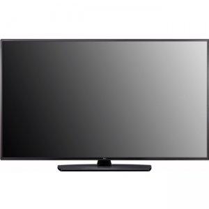 LG LED-LCD TV 55LV570H