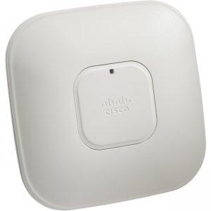 Cisco Aironet Wireless Access Point - Refurbished AIR-CAP3502IRK9-RF 3502I