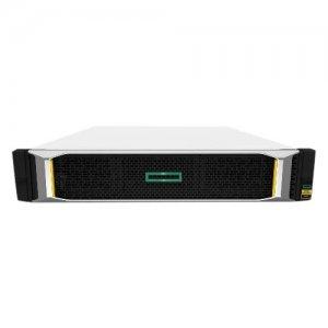 HP MSA 2050 LFF Disk Enclosure Q1J06A