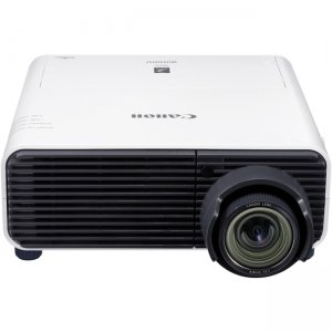 Canon REALiS LCOS Projector 2136C005 WUX500STD