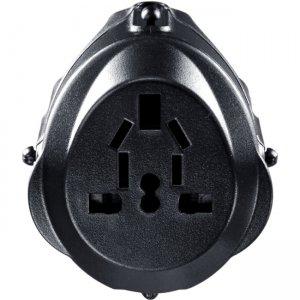 CyberPower Power Plug TRA1A2