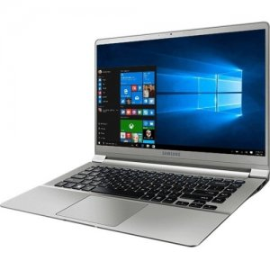 "Samsung-IMSourcing Notebook 9 (15"" LED Full HD / Core i7) NP900X5L-K02US NP900X5L"