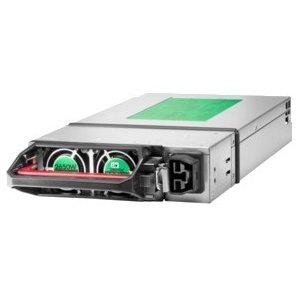 HP 2650W HVDC Hot Plug Power Supply Kit 798342-B21