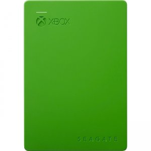 Seagate Game Drive for Xbox Portable HDD STEA4000407