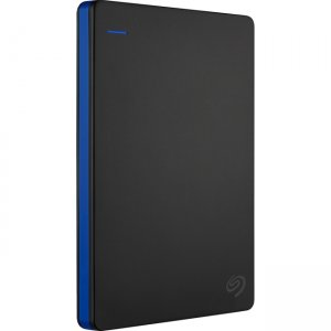 Seagate Game Drive for PS4 STGD2000400