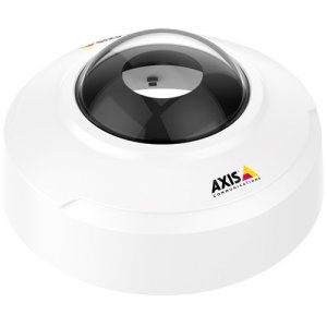 AXIS Surveillance Camera Skin Cover 5901-131