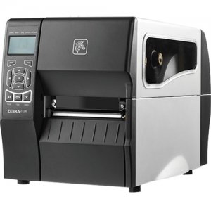 Zebra Industrial Printer ZT23042-T01200QB ZT230