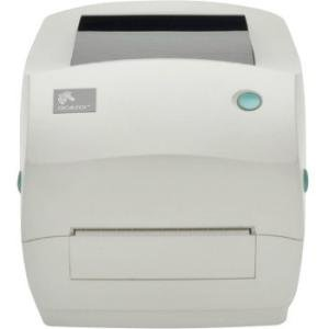 Zebra Direct Thermal Printer GC420-100510-0QB GC420t