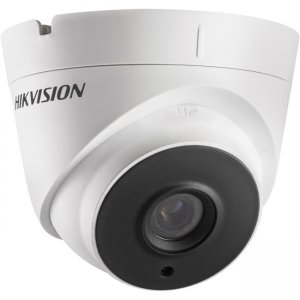 Hikvision HD1080P WDR EXIR Turret Camera DS-2CE56D7T-IT3-3.6M DS-2CE56D7T-IT3
