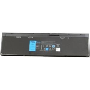 Dell - Certified Pre-Owned Battery 451-BBLH