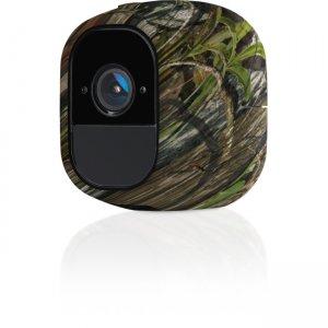 Arlo Pro Skins - Set of 3 Camouflage Skins (VMA4200) VMA4200-10000S