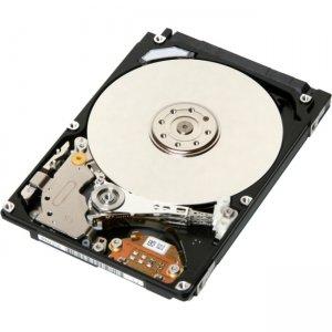 Toshiba-IMSourcing Hard Drive MK2556GSY