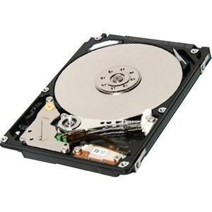 Toshiba-IMSourcing MKxx59GSXP Hard Disk Drive MK3259GSXP
