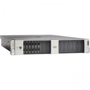 Cisco UCS C240 M5 Barebone System UCSC-C240-M5SX