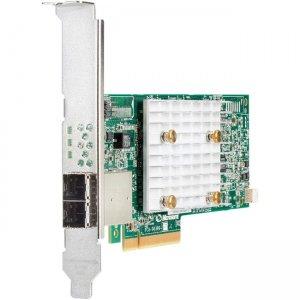 HPE Smart Array SR Gen10 Controller 804405-B21 P408e-p