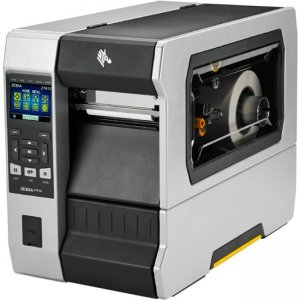 Zebra Industrial Printer ZT61042-T210100Z ZT610