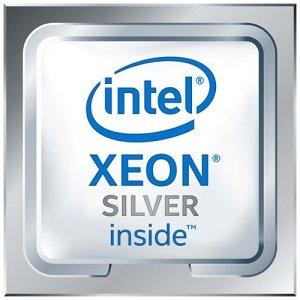 Intel Xeon Silver Octa-core 2.10GHz Server Processor CD8067303561400 4110