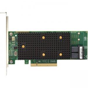 Lenovo ThinkSystem RAID PCIe 12Gb Adapter 7Y37A01082 530-8i