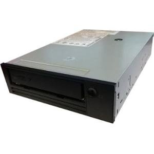Lenovo ThinkSystem Internal Half High LTO Gen7 SAS Tape Drive 7T27A01503